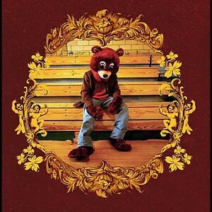 Kanye-West-College-Dropout-New-Vinyl-Explicit