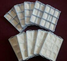 2x Motorschutzfilter geeignet für Bosch Siemens 00578863 578863 00618907 VZ01MSF