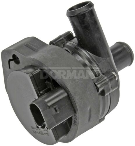 Engine Auxiliary Water Pump Dorman 902-082