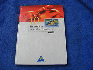 Elemente-der-Mathematik-10-ISBN-9783507870208