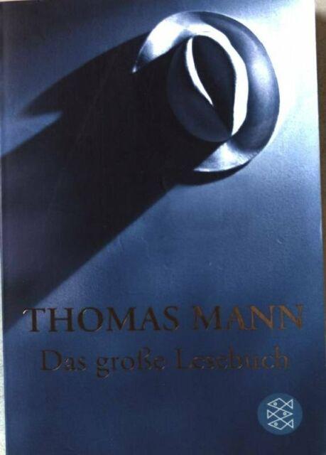 Das große Lesebuch (2005, Taschenbuch)
