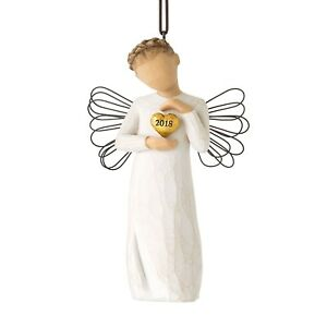 Willow-Tree-27705-2018-Hanging-Ornament