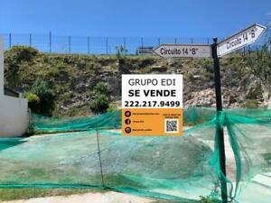Terreno en Venta en Zona Cementos Atoyac