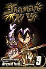 Shaman King by Hiroyuki Takei (Paperback, 2007)