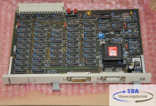 Phoenix contact Interbus anschaltbaugruppe IBS s5//sl-lb type 2806943