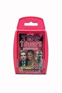 Top-Trumps-Smash-Hits-Pop-Stars-2