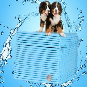 Puppy-Pet-Dog-Indoor-Cat-Toilet-Training-Pads-Absorbent-33X45-45X60-60X60-60X90