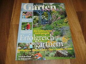 GARTEN-SPECIAL-ERFOLGREICH-GARTNERN-mit-PROFI-TIPPS-zur-BLUTENPRACHT