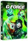 G-force 8717418225599 With Bill Nighy DVD Region 2