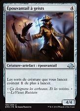 MTG Magic EMN - (x4) Geist-Fueled Scarecrow/Épouvantail à geists, French/VF