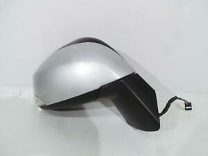 GENUINE-2010-RENAULT-SCENIC-WING-MIRROR-O-S-F-DRIVERS-RIGHT-FAST-SHIPPING