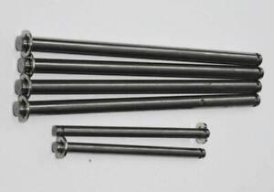 Carson-1-8-Buggy-specter-x8nb-v25-manillar-cruzadas-conjunto-de-plumillas-50205773-cs2