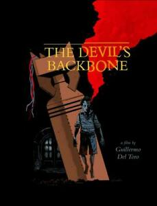 THE-DEVIL-039-S-BACKBONE-Davis-MONDO-18-034-x24-034-Guillermo-del-Toro-Edition-39-of-210