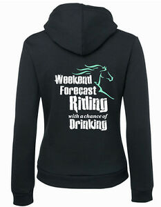 HEELS-DOWN-CLOTHING-WEEKEND-HOODIE-ALL-SIZES-AVAIL