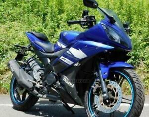 Yamaha Yzf R15 Bearing 93310 325x3 Starter Clutch Repair Sports Bike Spares 2u Ebay