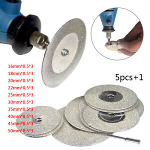 Dremel-Cutting-Disc-For-Rotary-Accessories-Diamond-Grinding-Wheel-Saw-Blade-tool