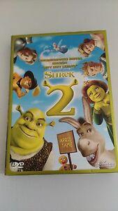 SHREK-EDICION-MUY-MUY-LEJANO-2-X-DVD-EDICION-ESPECIAL-ESPECIAL-DESPLEGABLE