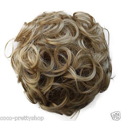 Dutt  Ballerina Haarknoten Donut Haarteil Zopf  Hochsteckfrisuren Hepburn-Dutt