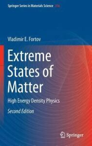 EXTREME-STATES-OF-MATTER-HIGH-ENERGY-DENSITY-PHYSICS-SPRINGER-By-Vladimir-E