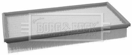 Borg BFA2131 Filtro de aire