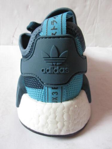 mujer Originals Zapatillas S75722 r1 de deporte deporte Zapatillas Adidas de Nmd para 0Zcq6d0xAw