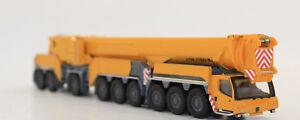 WSI-08-1113-GRUE-MOBILE-LIEBHERR-LTM-1750-9-1-NEUF-Emballage-d-039-origine-1-87