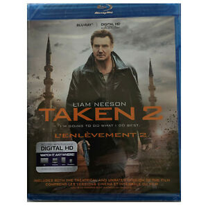Taken-2-Blu-ray-NEW-Digital-copy-has-expired-French-and-English