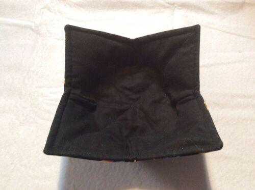 One Dreamcatcher Soup Bowl Cozy//Pot Holder//Hot Pad