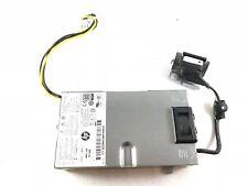 D4UH HP Elite 8300 Power Supply PA-2231-8 230W REV:0A 656932-001 658263-001
