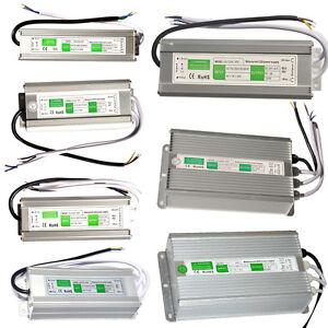 Power-Supply-IP67-Waterproof-Adapter-DC-12V-24V-LED-Driver-Lighting-Transformer