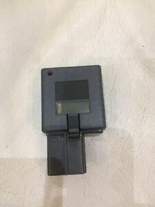 RARE-POWER-ADAPTER-FOR-PSION-ORGANISER-LZ64