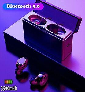 Auriculares-Bluetooth-5-0-TWS-Twins-Auriculares-Inalambricos-Estereo-Auriculares-Auriculares-UK
