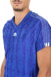 83d56e82 Adidas Originals x Alexander Wang Unisex 'AW Jersey T-Shirt' Jersey ...