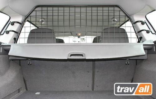 Gepäckgitter Opel Astra H Caravan ab Bj 04 Hundegitter Hundeschutzgitter