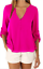 Women-039-s-Ladies-Summer-Loose-Chiffon-Tops-Fashion-Long-Sleeve-Shirt-Casual-Blouse thumbnail 19