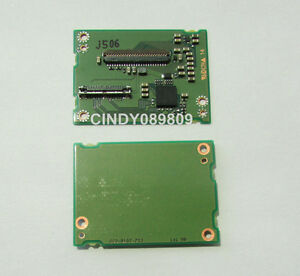 Repair parts for canon eos 600d rebel t3i kiss x5 lcd display.