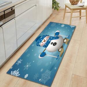 Indoor Doormat Non Slip Door Mat Front
