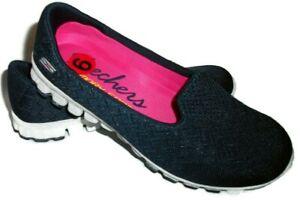 zapatos skechers mujer costa rica uk jeans