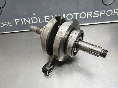 Honda ATC90 1973-1978 Main CrankShaft Bearings Crank ATC 90