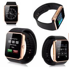 NFC Bluetooth Wrist Smart Watch For Samsung Galaxy S7 S6 i9060 G360 Note 5 J3 J5