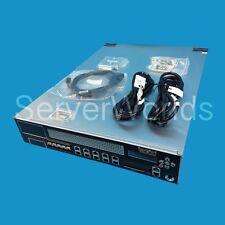 HP TippingPoint 660N JC019A, TPRN0660BAS96
