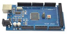 Arduino MEGA 2560 R3 Board - CH340G