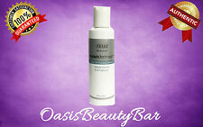 OBAGI CLENZIDERM M.D. Daily Care Foaming Cleanser 4 oz EXP 2/2018 SEALED