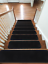New-Carpet-Stair-Treads-NON-SLIP-MACHINE-WASHABLE-Mats-Rugs-22x67cm-13pc-15pc thumbnail 9