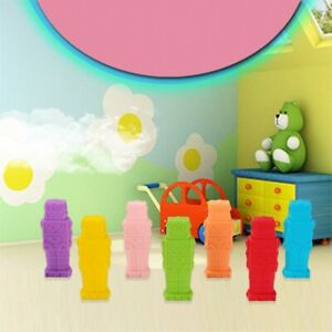 children-Baby-Chewy-Necklace-Anti-Autism-ADHD-Biting-Sensory-Chew-Toys-Nice