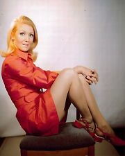 "Annette Andre Randall and Hopkirk 10"" x 8"" Photograph no 1"