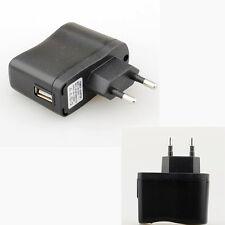 AUU B Micro USB EU Plug Travel AC Wall Charger Adapter For Samsung GalaxyS3 Note