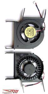 r440 r439 Fan COOLER r428 r478 p428 r480 r429 Samsung CPU r403 VENTOLA r431 rv410 wIwpq6z1
