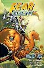 Fear Agent Volume 4: Hatchet Job (2nd Edition) by Rick Remender (Paperback, 2014)