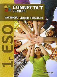 VAL-15-QUAD-LLENGUA-CONNECTA-039-T-1R-ESO-ENV-O-URGENTE-ESPANA
